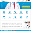 ESKADENIA Software Launches a Cloud-Based Clinic Management System