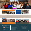 The International Women's Forum Launched its New Website Powered and Supported by ESKADENIA Software