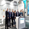 ESKADENIA Software Exhibits at the Mobile World Congress 2017 – Barcelona