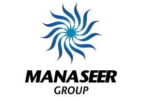Manaseer Group