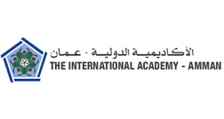 The International Academy
