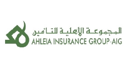 Ahleia Insurance Group
