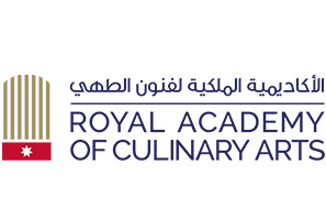 RACA - Royal Academy for Culinary Arts