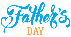 Happy Fathers Day from ESKADENIA Software