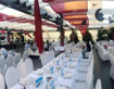 ESKADENIA Software Hosts all its Employees for the yearly Ramadan Banquet